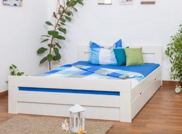 Drinjaca-namestaj-bracni-krevet-Krevet-Dream-0