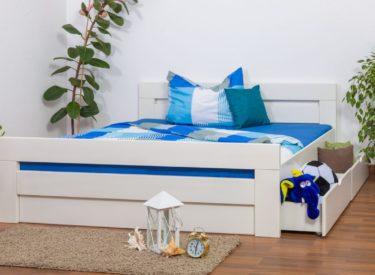 Drinjaca-namestaj-bracni-krevet-Krevet-Dream-2