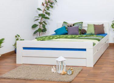 Drinjaca-namestaj-bracni-krevet-Krevet-Dream-3