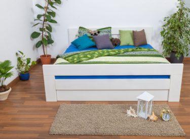 Drinjaca-namestaj-bracni-krevet-Krevet-Dream-5