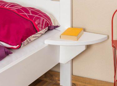 Drinjaca-namestaj-bracni-krevet-Krevet-Grace-2