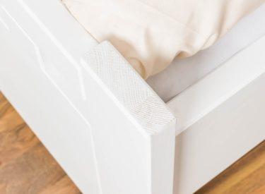 Drinjaca-namestaj-bracni-krevet-Krevet-Grace-4