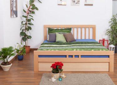 Drinjaca-namestaj-bracni-krevet-Krevet-Moon-2