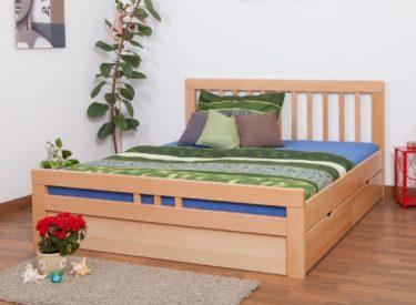 Drinjaca-namestaj-bracni-krevet-Krevet-Moon-3