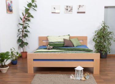 Drinjaca-namestaj-bracni-krevet-Krevet-Sun-3