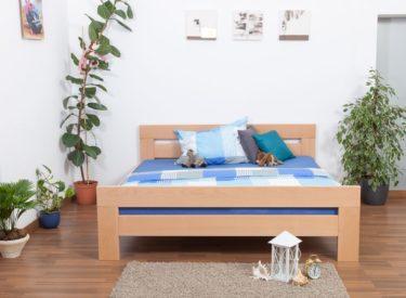 Drinjaca-namestaj-bracni-krevet-Krevet-Sun-6