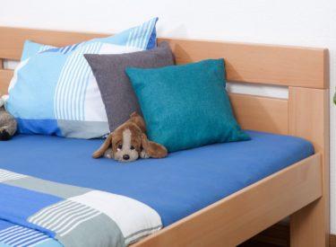 Drinjaca-namestaj-bracni-krevet-Krevet-Sun-8