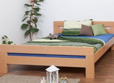 Drinjaca-namestaj-bracni-krevet-Krevet-Sun-9