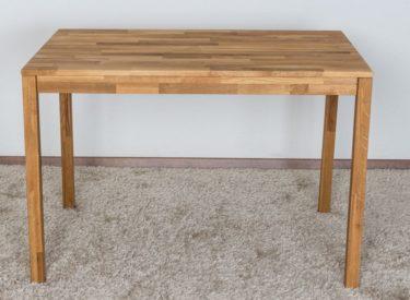 Drinjaca-namestaj-stolovi-sto-beograd-18