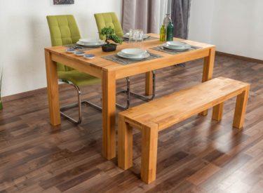 Drinjaca-namestaj-stolovi-sto-berlin-1