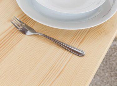 Drinjaca-namestaj-stolovi-sto-helsinki-17