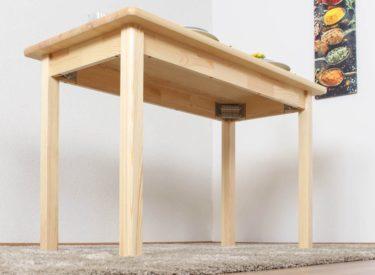 Drinjaca-namestaj-stolovi-sto-helsinki-20