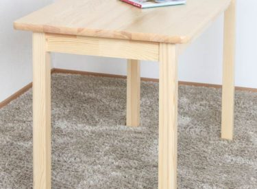 Drinjaca-namestaj-stolovi-sto-helsinki-22
