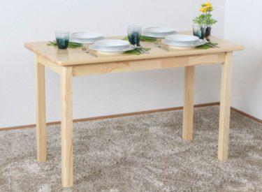 Drinjaca-namestaj-stolovi-sto-helsinki-8