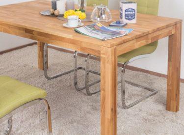 Drinjaca-namestaj-stolovi-sto-madrid-00011