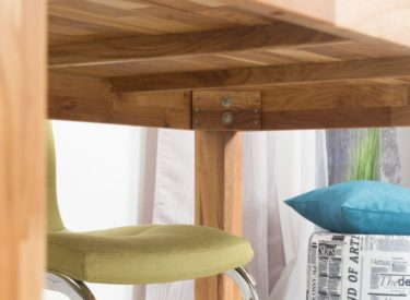 Drinjaca-namestaj-stolovi-sto-madrid-00013