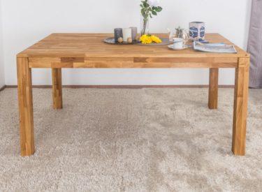Drinjaca-namestaj-stolovi-sto-madrid-00015