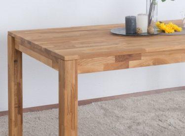 Drinjaca-namestaj-stolovi-sto-madrid-00016