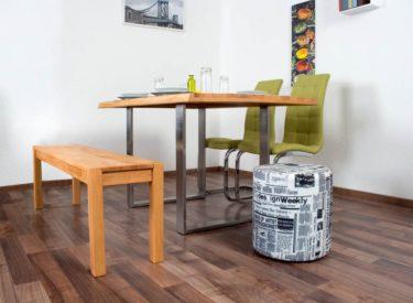 Drinjaca-namestaj-stolovi-sto-palermo-1