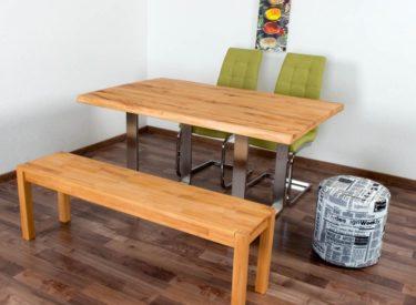 Drinjaca-namestaj-stolovi-sto-palermo-11