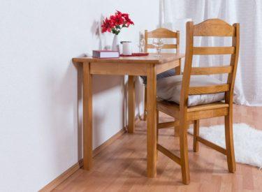 Drinjaca-namestaj-stolovi-sto-paris-0
