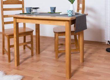 Drinjaca-namestaj-stolovi-sto-paris-18