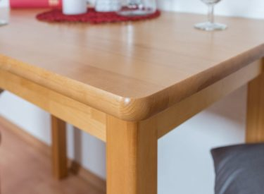 Drinjaca-namestaj-stolovi-sto-paris-2