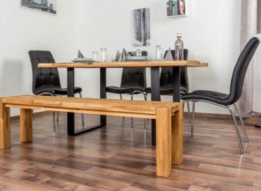 Drinjaca-namestaj-stolovi-sto-rim-10