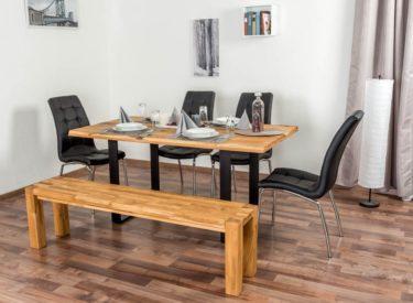 Drinjaca-namestaj-stolovi-sto-rim-3