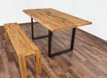 Drinjaca-namestaj-stolovi-sto-rim-9