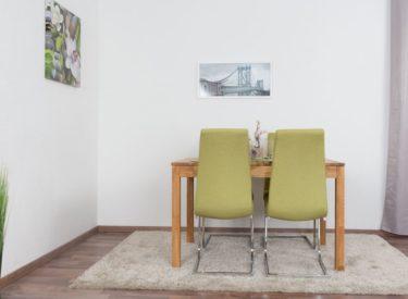 Drinjaca-namestaj-stolovi-sto-rio-3