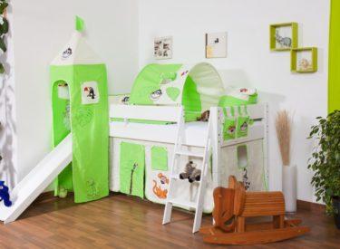 drinjaca-kreveti-na-sprat-castle-galerija-1