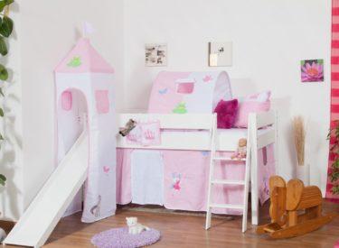 drinjaca-kreveti-na-sprat-castle-galerija-11