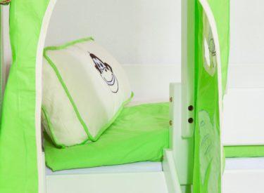 drinjaca-kreveti-na-sprat-castle-galerija-6