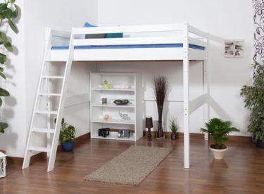 drinjaca-kreveti-na-sprat-deck-galerija-1