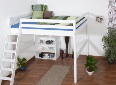 drinjaca-kreveti-na-sprat-deck-galerija-7