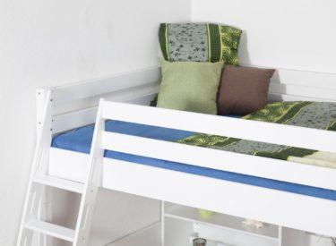 drinjaca-kreveti-na-sprat-deck-galerija-8