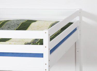 drinjaca-kreveti-na-sprat-deck-galerija-9