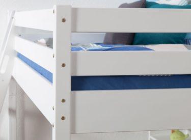 drinjaca-kreveti-na-sprat-deck-odlicna-stabilnost