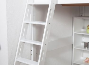 drinjaca-kreveti-na-sprat-deck-vrhunski-materijali