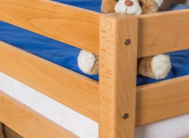 drinjaca-kreveti-na-sprat-luca-moderan-dizajn