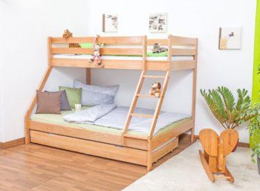 drinjaca-kreveti-na-sprat-pine-galerija-0
