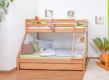 drinjaca-kreveti-na-sprat-pine-galerija-1
