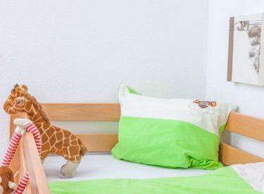 drinjaca-kreveti-na-sprat-pine-galerija-2