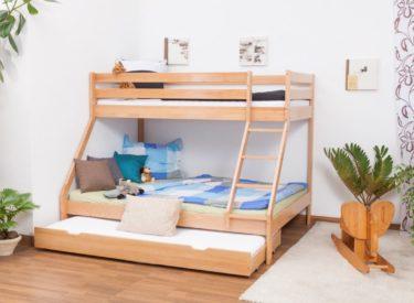 drinjaca-kreveti-na-sprat-pine-galerija-5