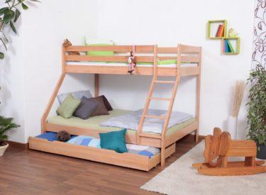 drinjaca-kreveti-na-sprat-pine-galerija-6