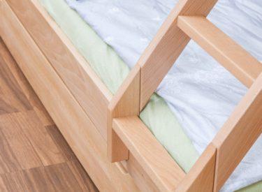 drinjaca-kreveti-na-sprat-pine-vrhunski-materijali