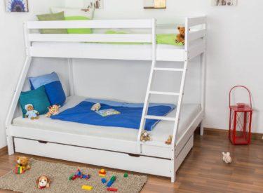 drinjaca-kreveti-na-sprat-twins-galerija-6