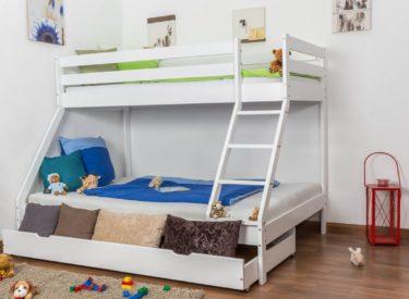 drinjaca-kreveti-na-sprat-twins-galerija-7