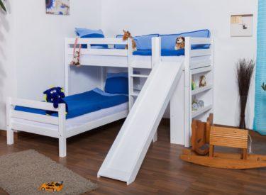 drinjaca-kreveti-na-sprat-woody-galerija-5